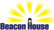 Beacon House Kentucky Logo